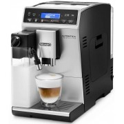 Кофемолки и кофемашины