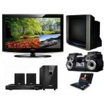 ТВ и электроника