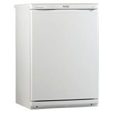 Холодильник Pozis-Свияга-410-1 белый