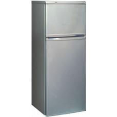 Холодильник NORD ДХ 271-310 серебристый