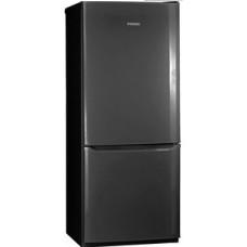 Холодильник POZIS RK-101 А графитовый