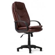 "Кресло ""Comfort ST"""