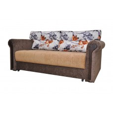 """Кресло - кровать """"Марсель"""""""
