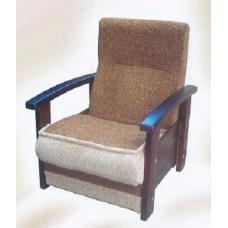 """Кресло """"Ника Модерн"""""""