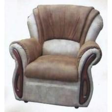 """Кресло """"Лотос"""""""