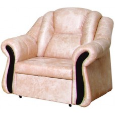 """Кресло """"Бриз"""""""
