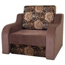 """Кресло - кровать """"Мустанг"""""""