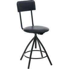 """Кресло кассира """"КС-3"""""""