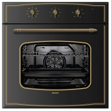 Духовой шкаф AVEX RBS 6090 K