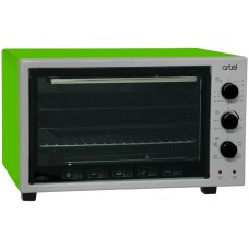 Электропечь ARTEL MD 3618 L green