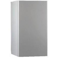 Холодильник NORD ДХ 403 112 серый