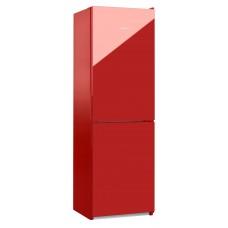 Холодильник NORD NRG 119NF 842 красный перламутр