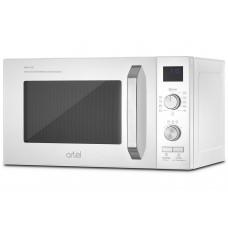 Микроволновая печь ARTEL MWD 0323 white