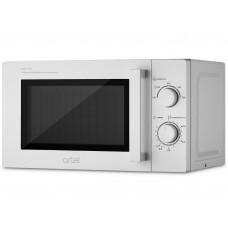 Микроволновая печь ARTEL MWM 0120 white
