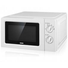 Микроволновая печь BBK 17MWS-781M/W