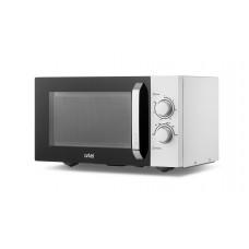 Микроволновая печь ARTEL 23MX39 white
