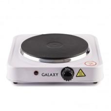 Настольная плита GALAXY GL 3001
