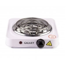 Настольная плита GALAXY GL 3003