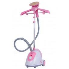 Отпариватель CENTEK CT-2371 Pink