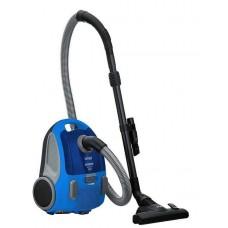Пылесос ARTEL VCC 0120 Blue