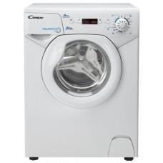 Стиральная машина CANDY 2D1040-07 Aqua