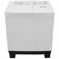 Стиральная машина ARTEL TC 100 P white