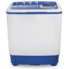 Стиральная машина ARTEL TE 60 blue