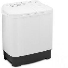 Стиральная машина ARTEL TE 45 P white