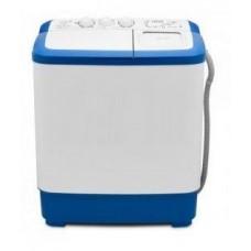 Стиральная машина ARTEL TE 60 LS blue