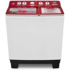 Стиральная машина ARTEL TG 100 FP red