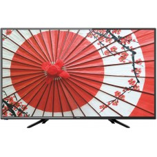 Телевизор AKAI LEA-32D98M
