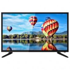 Телевизор AKIRA 32LED06T2P