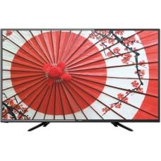 Телевизор AKAI LES-32D99M