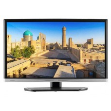 Телевизор ARTEL TV LED 24/9000