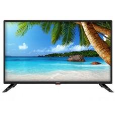 Телевизор CENTEK CT-8224
