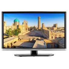 Телевизор ARTEL TV LED 24/A9000