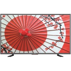 Телевизор AKAI LEA-39Z72T