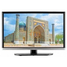 Телевизор ARTEL TV LED 28/9000